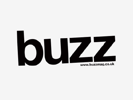 Find out more: <p>Buzz Magazine</p>