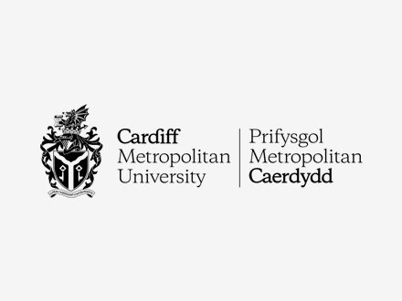 Find out more: <p>Cardiff Metropolitan University</p>