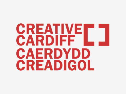 Find out more: <p>Creative Cardiff</p>