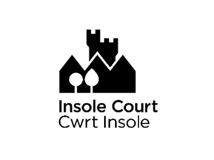 Find out more: <p>Insole Court</p>