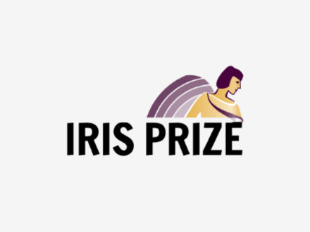 Find out more: <p>Iris Prize</p>