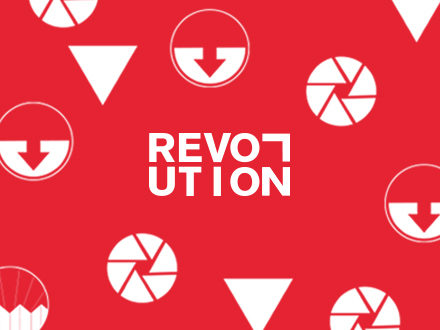 Find out more: <p><strong>Revolution</strong></p>
