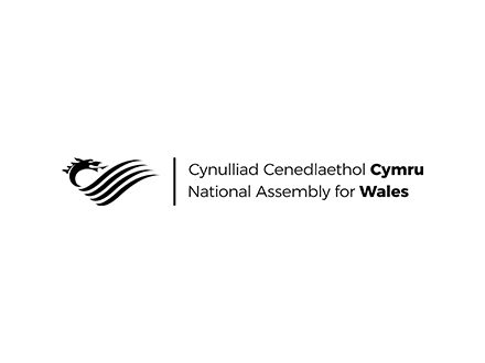 Find out more: <p>Senedd</p>