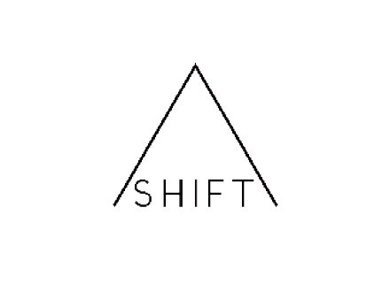 Find out more: <p>Shift</p>
