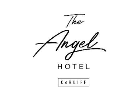 Find out more: <p>The Angel Hotel</p>