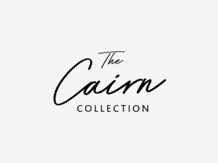 Find out more: <p>The Cairn Collection</p>