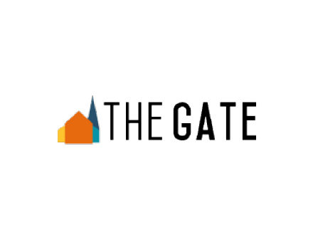 Find out more: <p>The Gate</p>