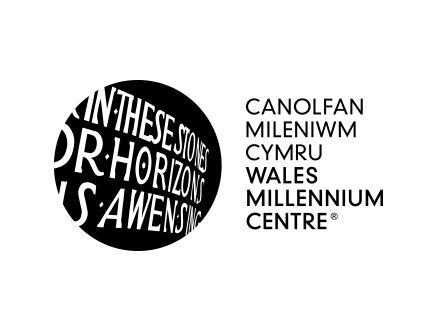 Find out more: <p>Wales Millennium Centre</p>