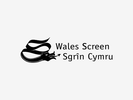 Find out more: <p>Wales Screen</p>