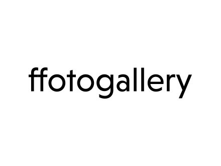 Find out more: <p>ffotogallery</p>