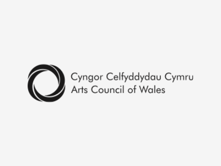 Find out more: <p>Arts Council of Wales</p>