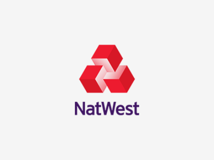 Find out more: <p>NatWest Skills &amp; Opportunities Fund</p>