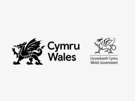Find out more: <p><strong>Welsh Government</strong></p>