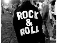 Find out more: Devotees of Rock